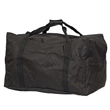 Heavy Duty Carry Bag for TEK Portable Gas BBQ