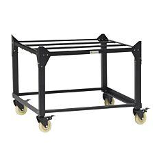 Vegepod Medium Trolley Stand