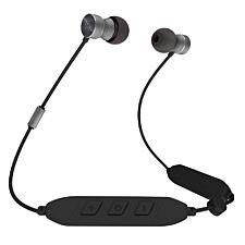 Rock Jaw T5 Ultra Connect Wireless Headphones