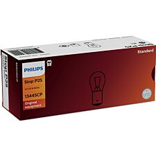 Philips P22 24v Bulb - 10 Pack