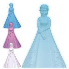 Lexibook Disney Frozen II Elsa Multicoloured Night Light