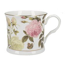 Creative Tops Royal Musk Palace Mug