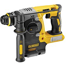 Dewalt DCH273N Brushless XR 3-Mode Hammer 18V Bare Unit