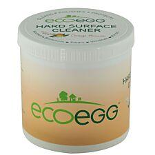 Ecoegg Hard Surface Cleaner 1Kg - Orange Blossom