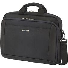 """Samsonite Guard-IT 2.0 SP Bail Handle Bag M 15.6"""" - Black"""