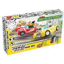 My First Scalextric Looney Tunes