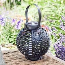 Smart Garden Ferrara Lantern