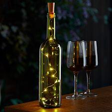 Smart Garden Bottle-it Clip Strip