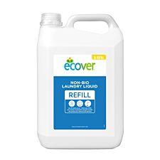 Ecover Non-Bio Laundry Liquid 5L Refill - Lavender & Eucalyptus