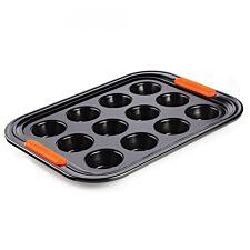 Le Creuset Non-Stick 12 Cup Mini Muffin Tray