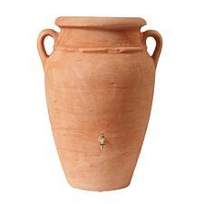 Garantia Antique Amphora 250L - Teracotta