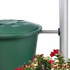 Garantia Avanti Rain Collector Downpipe Filter
