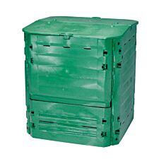 Garantia Thermo King Composter 400L