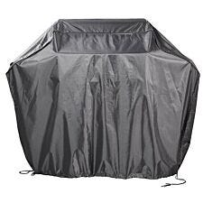 Gas Barbecue Aerocover 165 x 61 x 110cm