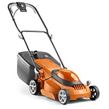 Flymo EasiStore 380R Electric Rotary Lawnmower
