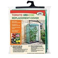 Smart Garden Tomato Grozone Replacement Cover