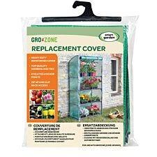 Smart Garden Grozone Replacement Cover