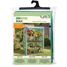 Smart Garden Grozone Replacement Max Cover