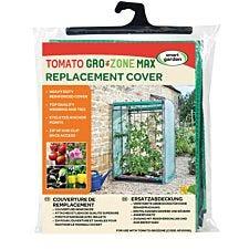 Smart Garden Tomato Grozone Replacement Max Cover