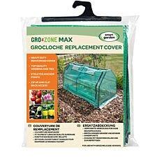 Smart Garden Grozone Max Grocloche Cover