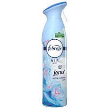 Febreze Air Freshener Spray Spring Awakening 300ml