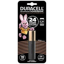 Duracell Powerbank 24 hour - 1 Day