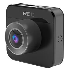 "RAC 1000 Dash Cam HD 720p with 2"" Display"