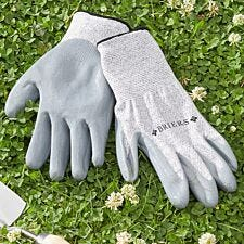 Briers Advanced Cut Resistant Garden Gloves - Large