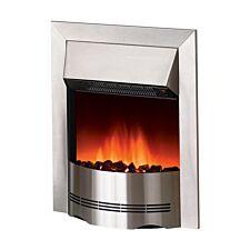 Dimplex Dansebury Optiflame Coal Inset Heater