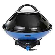 Campingaz Party Grill 600 Stove - Blue