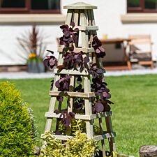 Zest4Leisure Scafell Obelisk