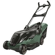 Bosch AdvancedRotak 36-650 Cordless Lawnmower (1x 4.0Ah)