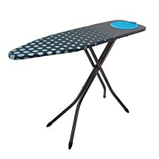 Minky HotSpot Ironing Board - 122x38cm