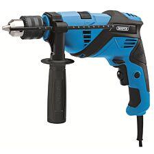 Draper 230V Hammer Drill