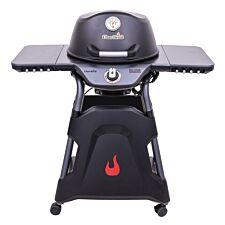 Char-Broil All-Star 120 B-Electric BBQ