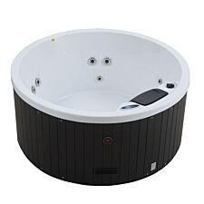 Canadian Spa Okanagan 10-Jet 4-Person Hot Tub