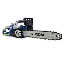 "Hyundai HYC1600E 14"" Corded Electric Chainsaw"