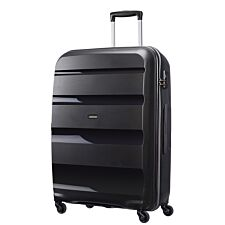 American Tourister Bon Air Large Spinner Suitcase - Black