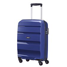 American Tourister Bon Air Cabin Spinner Suitcase - Midnight Navy