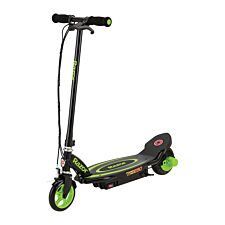 Razor Power Core E90 12-Volt Scooter - Green