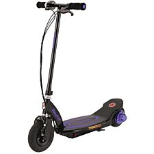 Razor Power Core E100 24-Volt Scooter - Purple