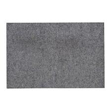 Premier Housewares Doormat - Light Grey