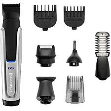 Remington G5 Graphite Series Multi Grooming Kit - PG5000