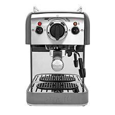 Dualit 3-in-1 1250W Coffee Machine - Grey