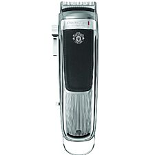 Remington Manchester United Heritage Cordless Hair Clipper