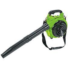 Draper Petrol Vacuum/Blower (25.4cc)