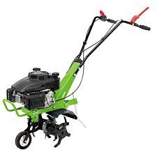 Draper Petrol Cultivator/Tiller (141cc)