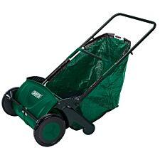 "Draper 21"" Garden Sweeper"