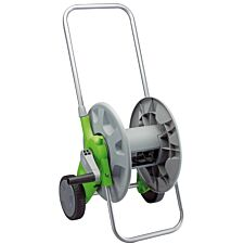 Draper Garden Hose Reel Cart