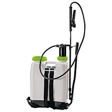 Draper Knapsack Pressure Sprayer - 12L